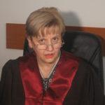 """""""Pavgord"""" traži razrješenje predsjednice suda u Bijeljini"""