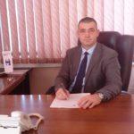 """Kusturić: """"MMSCODE"""" i """"Lanaco"""" jedini ponuđači za 23 miliona vrijedan tender FZO RS"""