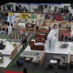 Raste izvoz namještaja i drugih finalnih proizvoda od drveta iz FBiH