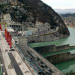 Hidrolektrane Srpske potonule 16,6 miliona KM