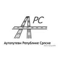 """""""Autoputevi Srpske"""": U izgradnju auto-puta """"9. januar"""" biće utrošeno oko 402 miliona evra"""