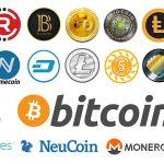 Ukratko – kriptovalute propadaju