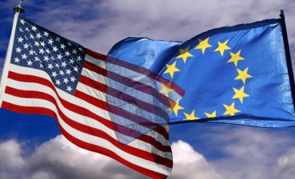 Moguć trgovinski sporazum EU i Amerike