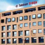 Ljajić: Država ne razmatra prodaju Telekoma