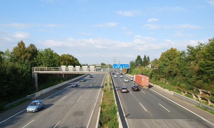 Autoputem od Banjaluke do Prijedora 2023. godine