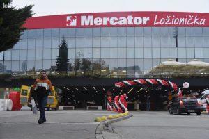 Mercator prodaje najveće tržne centre u BiH, Hrvatskoj i Sloveniji