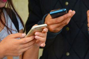 Dvanaest država EU traži ukidanje roaminga za Balkan i jaču integraciju