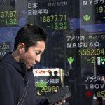 Azijska tržišta: Shanghai Composite Index potonuo najniže u četiri godine