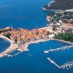 Radulović: Crna Gora u turizmu bilježi istorijske rezultate