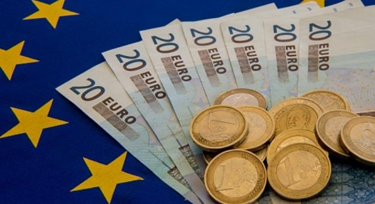 Osnovna inflacija u EU i dalje niska