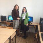 Sberbank Banja Luka donirala računare Osnovnoj školi na području grada Bijeljina