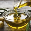 Slikovni rezultat za maslinovo ulje