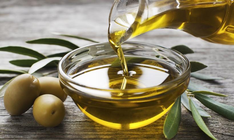 Proizvodnja maslinovog ulja u Italiji pala za skoro 60 odsto