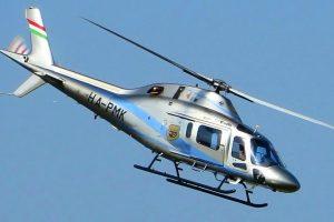 Slikovni rezultat za helikopter augusta 119