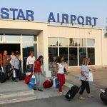 Bešlić: Aerodrom Mostar ključ razvoja turizma u Hercegovini
