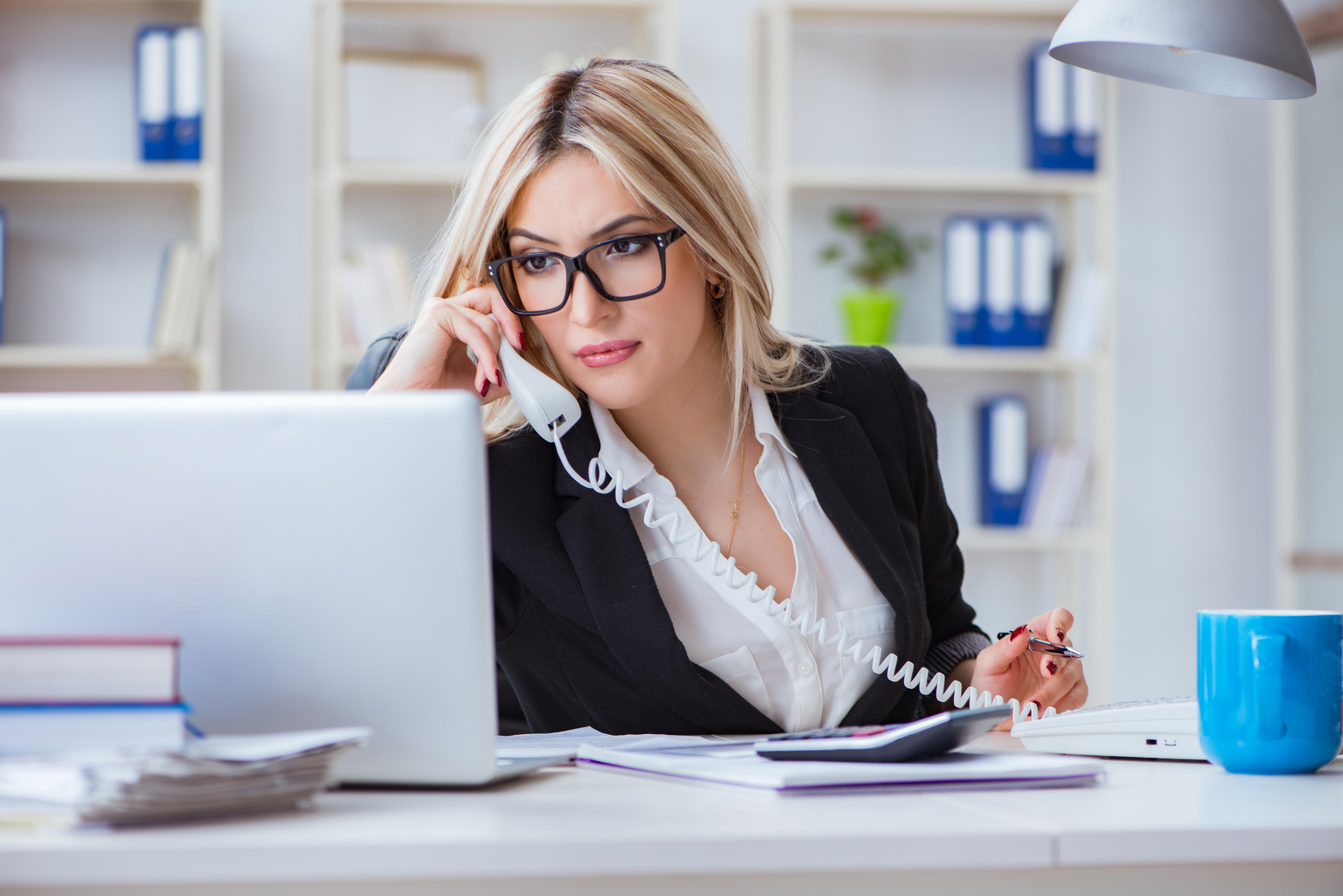 Ponuda za poslovne korisnike Elta – Kabel usluga