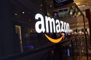 Cloud poslovanje glavni je generator Amazonove zarade
