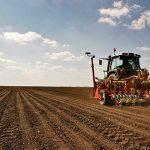 Isplaćeno 427.115 KM podsticaja poljoprivrednicima