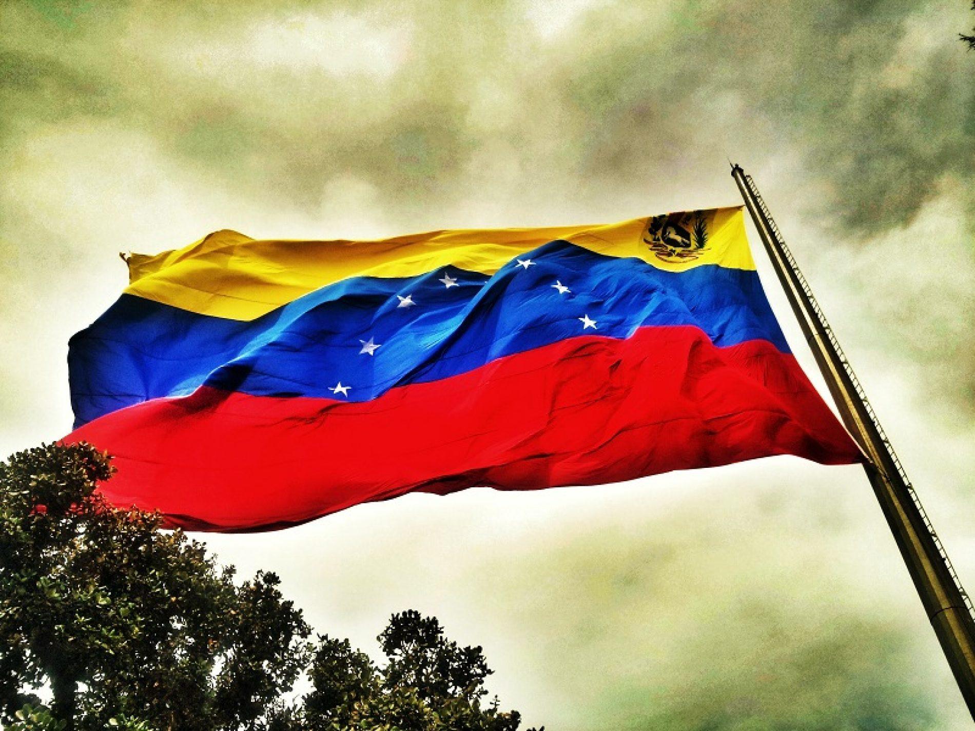 Venecuela prodala tri tone zlata kompaniji u Emiratima