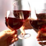 Na sajmu u Diseldorfu i šest vinarija iz BiH