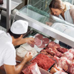 Plata u BiH godišnje ne naraste ni za kilogram mesa