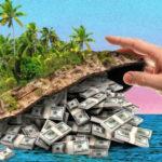 EU uklanja tri zemlje sa crne liste poreskih rajeva