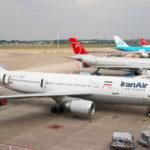 Direktan let Teheran-Beograd poslije 27 godina