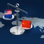 Kina uzvraća udarac, uvodi tarife na američku robu