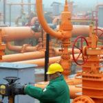 Evropa će za dvadeset godina zavisiti od uvoza plina