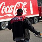 """""""Coca-Cola"""" ulazi u banjalučko preduzeće"""