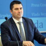 Vujičić: Nedostaju radnici u prerađivačkoj i tekstilnoj industriji