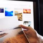 Reklamiranje u slovenačkim medijima poraslo devet odsto