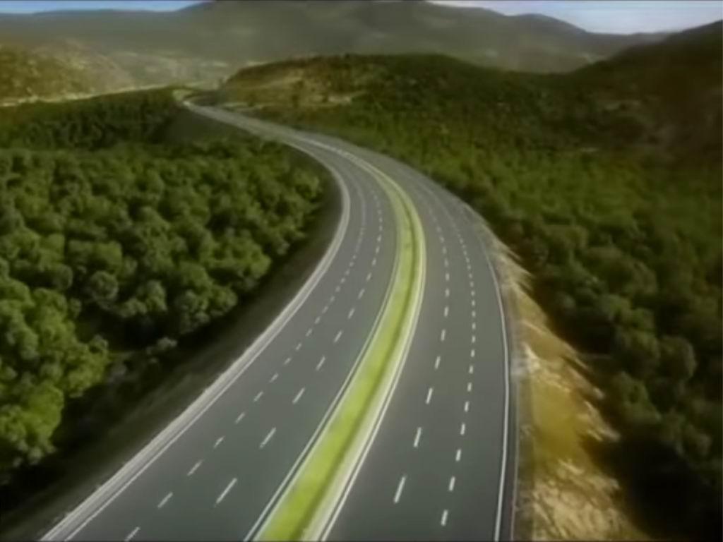 Trasa autoputa Sarajevo – Beograd kroz BiH koštala bi tri milijarde evra