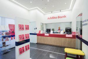 addiko banka