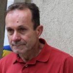 Borba koja traje već pet godina: Željko Vulić dobio sistem u RS na Sudu