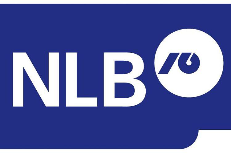 NLB razmatra uvođenje negativne kamate