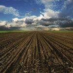 Injekcija za poljoprivrednu proizvodnju od 1,7 miliona KM