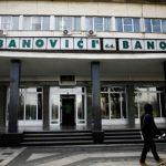 """Direktor RMU """"Banovići"""": Tone su formalnost"""