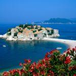 Više od 300.000 ruskih turista u Crnoj Gori
