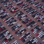 Stop za krševe, stimulacija za nove automobile