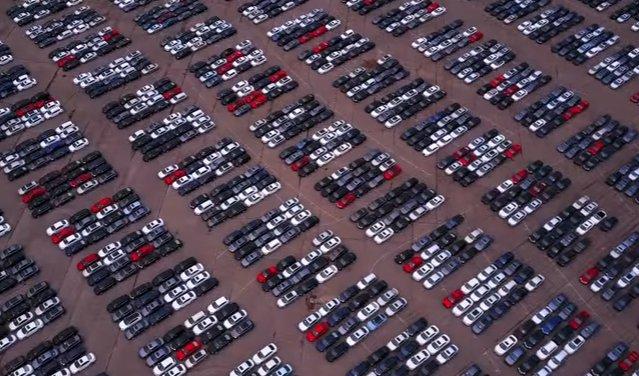 Srbija i Bugarska se bore za Volkswagenove milijarde