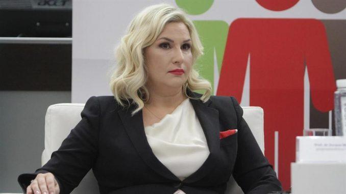 Izgradnja auto-puta Beograd-Sarajevo kreće krajem 2019