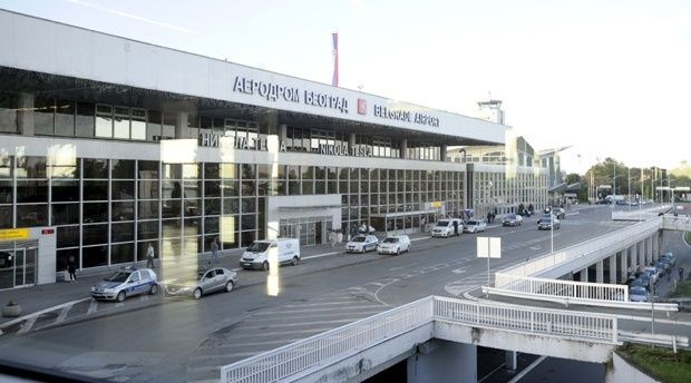 Vansi još nije preuzeo aerodrom, niti je objavljen ugovor