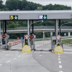 Naplaćeno osam miliona KM putarine na autoputevima u Srpskoj