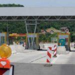 Nelegalne naplatne kućice ostaju zbog Kancelarije za žalbe BiH