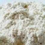 Danas nastavak razgovora o plasmanu brašna iz Srbije u Makedoniju