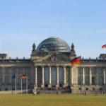 Njemačka: Tramp želi igru u kojoj nema pobjednika