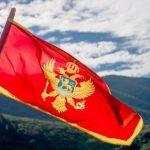 Rast crnogorske ekonomije 4,9 odsto