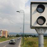 Vlada RS obustavila unosan posao sa kamerama i radarima