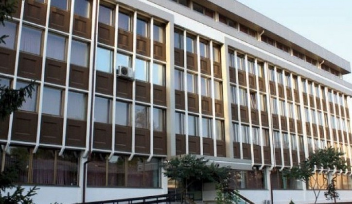 Gdje je zapela istraga o milionskom tenderu za IZIS FZO RS?